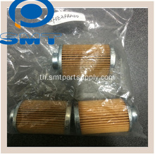 PANASONIC CM402 CM602 AIR FILTER ELEMENT KXF0E3RRA00